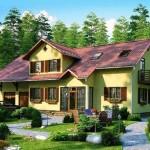 Дом моей мечты или как сделать ремонт своими руками