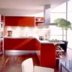 Дизайн хрущевской кухни – главные секреты современных дизайнеров