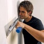 Финишная шпаклевка стен своими руками или руками добросовестных мастеров
