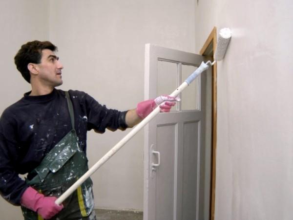 Услуги мастера по ремонту